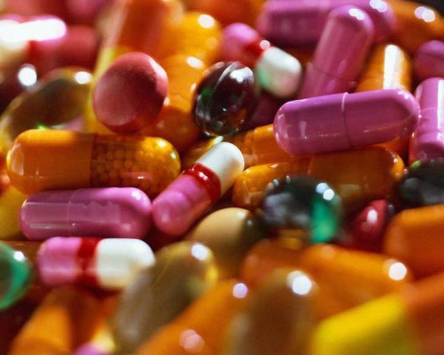 Антибиотики при пневмонии у взрослых: правила назначения