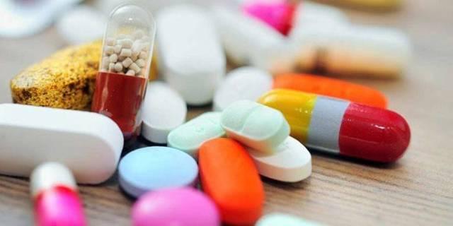Клебсиелла пневмония в моче и в кале у взрослого: лечение