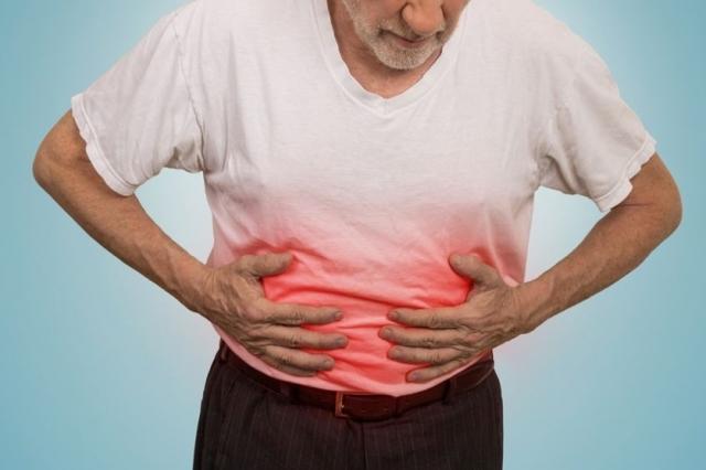 Кровь из горла при отхаркивании без кашля - диагностика и лечение