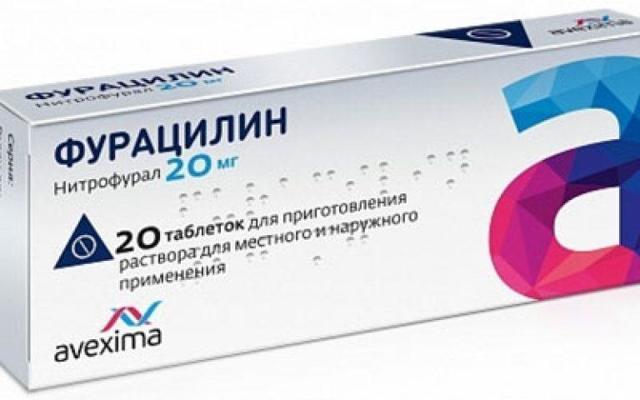 Компресс с Димексидом от кашля: свойства и противопоказания