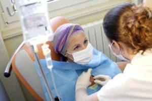 Сколько дней лечится туберкулез в стационаре