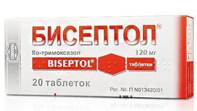 Уколы при бронхите взрослым: названия антибиотиков