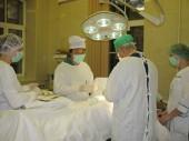 Туберкулез яичек у мужчин: заразен или нет, симптомы, лечение
