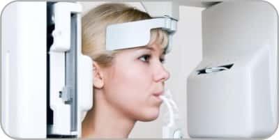 Причины воспаления внутреннего уха