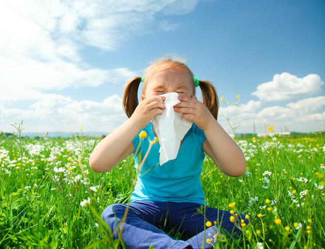 Какой врач лечит астму - пульмонолог или аллерголог