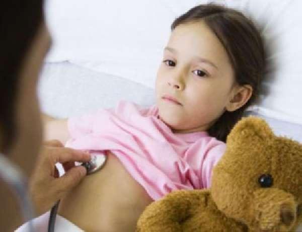 Азитромицин при бронхите: основы терапии и особенности приема