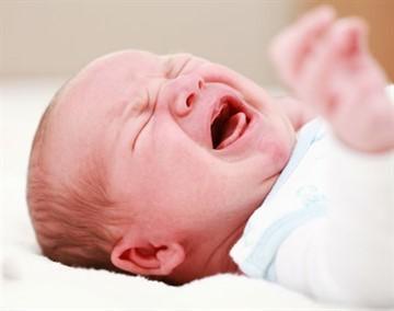 Температура после БЦЖ грудничка: потсвакцинальное наблюдение