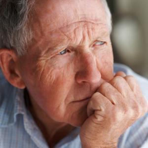 Кальцинаты в легких - что это такое у взрослых