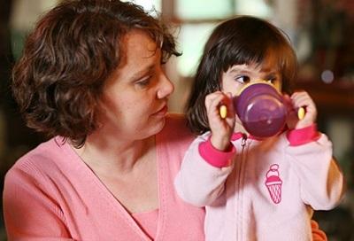 Калина от кашля - как приготовить, рецепты для детей и взрослых