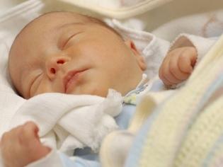 Можно ли делать БЦЖ при желтушке у новорожденных - за и против