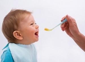 Золотуха у детей: что это такое, как лечить