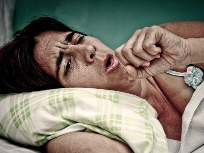 Собачий жир при туберкулезе: как принимать, какой эффект