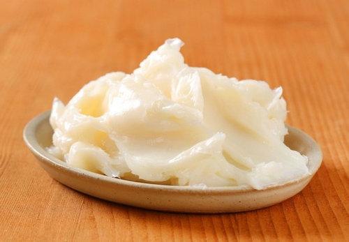 Бараний жир от кашля: рецепты применения и свойства