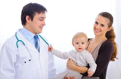 Прививка БЦЖ: за и против, делать ее или нет если не сделали в роддоме