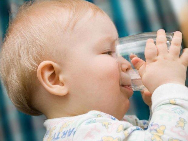 Обструктивный бронхит у детей: симптомы, профилактика и лечение