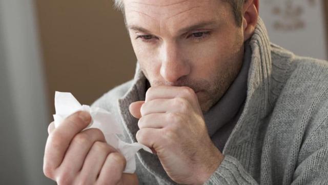 Какая температура при туберкулезе и хорошо или плохо если есть температура