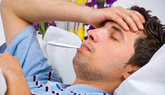 Бронхоскопия при туберкулезе легких: когда назначается, показания