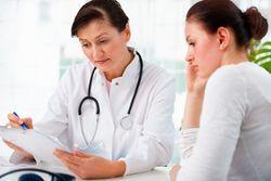 Антибиотики при кашле у взрослых: какие лучше, список препаратов