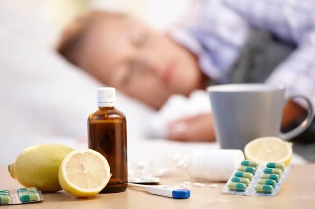 Можно ли мыться и принимать ванну при пневмонии: вред и польза