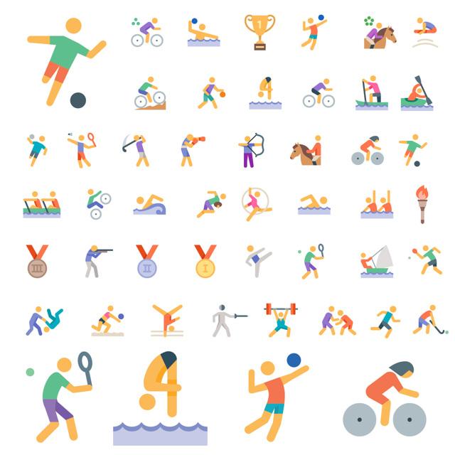 Бег и астма: можно ли заниматься спортом при бронхиальной астме