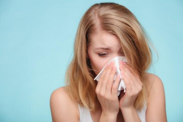 Прогревание при пневмонии: способы прогревания, противопоказания