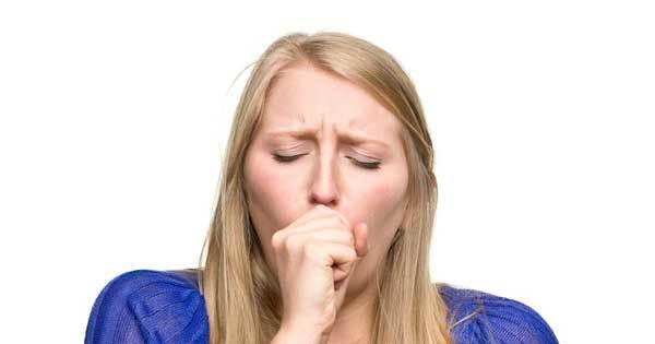 Как быстро вылечить кашель: медикаменты и народные рецепты