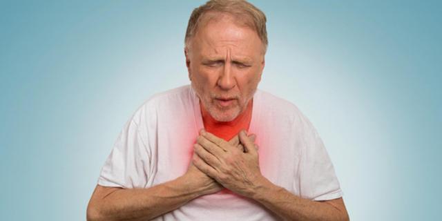 Скрытая форма туберкулеза или латентный туберкулез: что это такое, симптомы, лечение