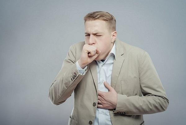 Астма и курение: можно ли курить при бронхиальной астме