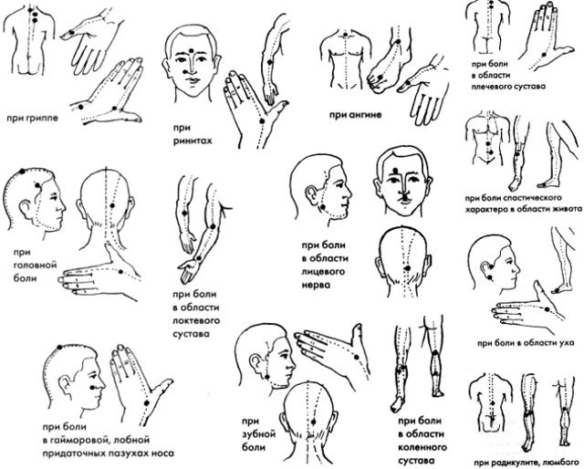 Бальзам Звёздочка от кашля: свойства и правила использования
