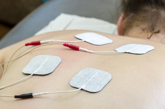 Физиотерапия и электрофорез при бронхите у детей и взрослых