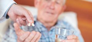 Пневмония у взрослых без температуры: первичные признаки