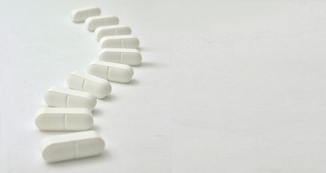 Можно ли вылечить пневмонию без антибиотиков: способы лечения