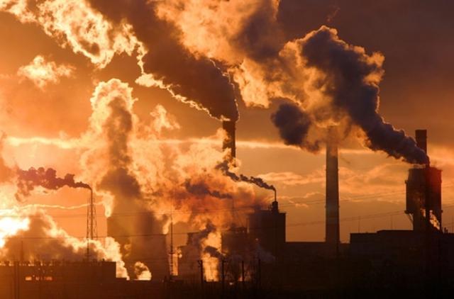 Климат для астматиков: какой подходит и где лучше жить астматику