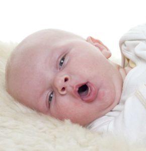 Скрытая пневмония у детей - признаки заболевания, диагностика