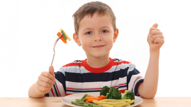 Диета и при бронхите у взрослых и детей: рекомендации