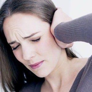 Полезные свойства камфорного спирта и его применение для ушей