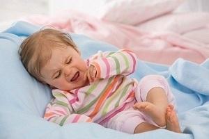 Бронхит без температуры у ребенка: какие признаки и как лечить
