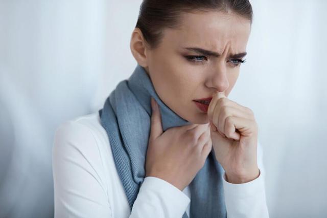 Уколы от кашля взрослым: названия препаратов и их особенности