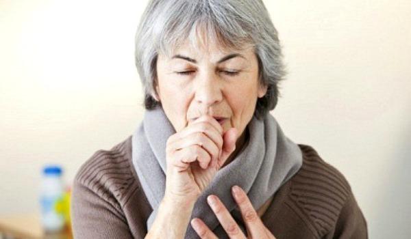 Повторная пневмония у взрослых: причины возвращения, чем лечить