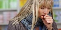 Что будет если не лечить туберкулез: народное лечение, диета