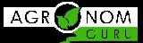 Лечение бронхита травами, отхаркивающие травяные сборы