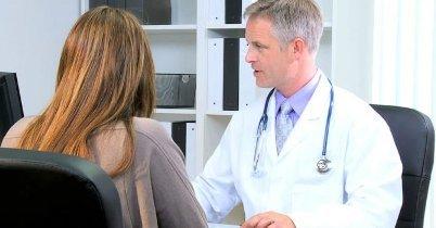 Пневмония без температуры и кашля: симптомы скрытой пневмонии
