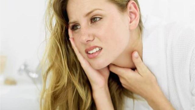 Кашель при вдохе: виды кашля, причины и профилактика