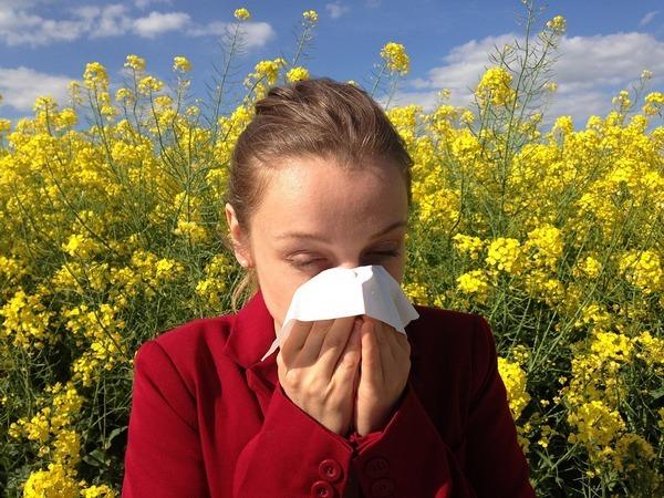 Чем лечить сухой кашель с температурой - быстро выздороветь легко