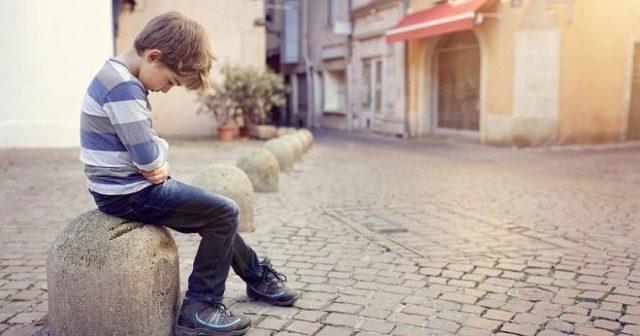 Бронхит: психосоматика и психологические причины у взрослых
