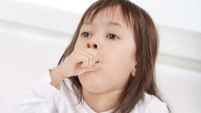 Скипидарная мазь от кашля для детей: инструкция по применению
