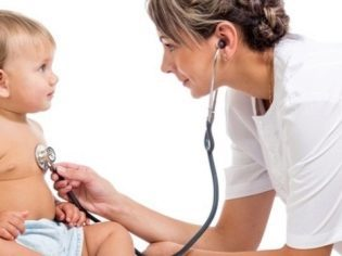 Влажный кашель у ребенка: методы лечения кашля с мокротой