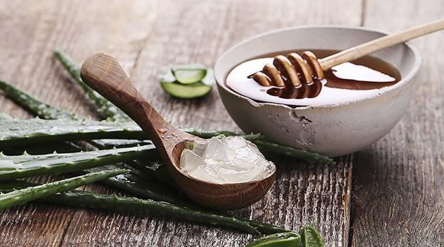 Нутряное сало от кашля или свиной внутренний жир - свойства
