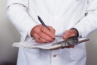Принудительная госпитализация и лечение больных туберкулезом