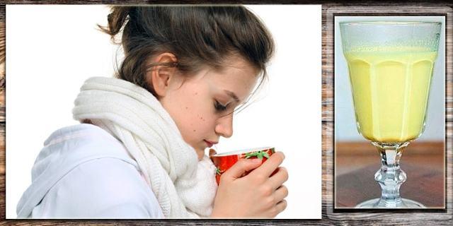 Шалфей от кашля взрослым и ребенку: полезные характеристики